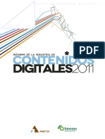 Informe_ContenidosDigitales2011