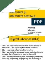 SCSI-III-Biblioteci-si-biblioteci-digitale