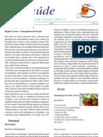 Jornal   saúde - 11