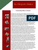 20110112-NewsletterIssue9