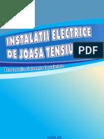 Instalatii Electrice de Joasa Tensiune