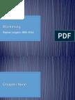 2011-09marketingprinciples-110522214247-phpapp02