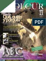 revista_acolcur_2011