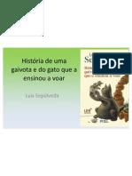 joocastelo-110510095309-phpapp01