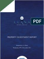 139,950 Entry Level purchase 85%deposit