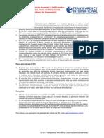 Breve nota metodológica - IPC 2011