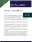 01_10 Beware Counterfeiters