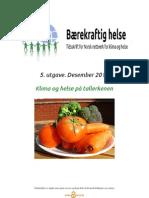 Barekraftig-helse-5-2011