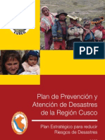 Ppad Region Cusco (2)