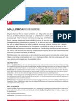 Mallorca_RESEGUIDE