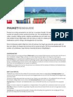 Phuket_RESEGUIDE
