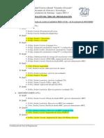 111130) Plan Actividades