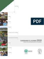 Casos de Exito - Sostenibilidad en Colombia - Asocolflores Pag. 27