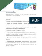 ACTIVIDAD SEMANA 2- Gestion y Ed.ambientaldoc