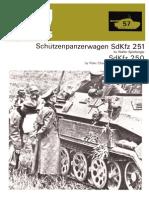 AFVP57-Schutzenpanzerwagen