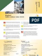 23446-HP_web-PDF