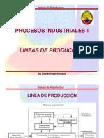41.Lineas de Produccion
