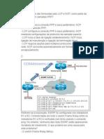 Prova1-CCNA_ANSWERS-Traduzida
