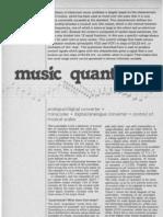 7nov1983music quantisizer