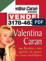 Valentina-Caran-imoveis