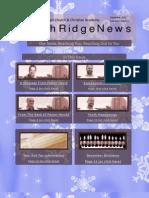 December News 11