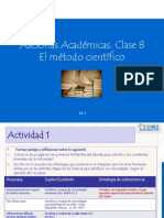 _Clase 8