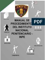 Manual INPE