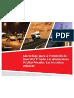 APP Marco Legal VF