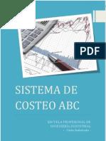 Costos ABC.final