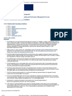 Internal Revenue Manual - 1.33