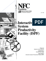 Ispf User Guide Vol2 | Areas Of Computer Science | System Software