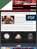 30-11-11 Diputados aprobamos la recuperación de ahorros en vivienda Cano Vélez
