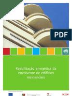 Reabilitacao_energetica