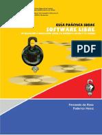 Guia de Software Libre Unesco 156096s
