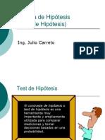 05-prueba-de-hiptesis-17660