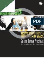 Guia de Buenas Practicas Empresariales SENA