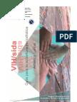 Guía cobertura de VIH-sida