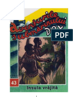 Dox 43 v.2.0