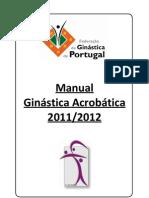 Manual_2011_2012_vf_1