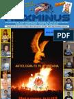 Broj 41...No.41...MaxMinus magazin..01.12.2011.