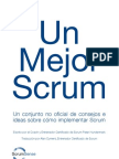 Un-mejor-Scrum-2