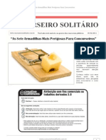 eBook Palestra