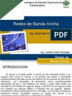 37754441-Redes-de-Banda-Ancha-Unidad-1