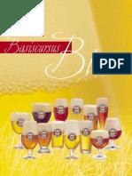 Basis Curs Us Bier