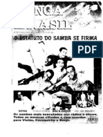 159 Ginga_Brasil_159