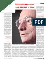 economist 8-11-2011