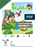 Ecologito1