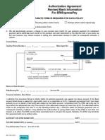 expresspay revision form
