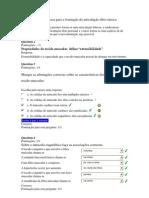 ficha 3 - Anatomia