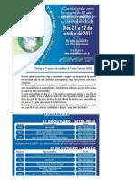 Eadcoc Docent Eon Line Arquivos Materiais 1A9AD2F1-94C0-43FE-ACD5-0358358074FD